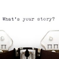 Your Resume & Cover Letter: Tell a Consistent Story