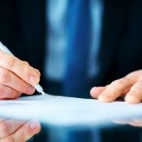 3 Reasons Why You Need to Customize Your Cover Letter