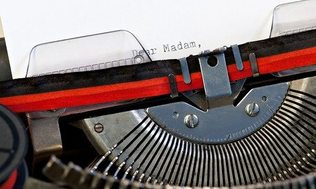 type-writer-with-dear-mad-011-jpg