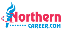Northern Career